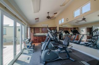 Photo 21: CLAIREMONT Condo for sale : 2 bedrooms : 5252 Balboa Arms #122 in San Diego