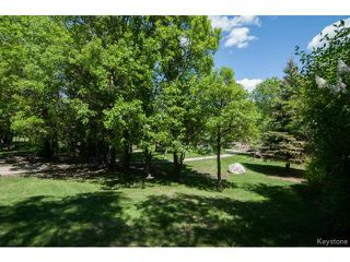 Photo 18: 103 EAGLE CREEK Drive in ESTPAUL: Birdshill Area Residential for sale (North East Winnipeg)  : MLS®# 1511283