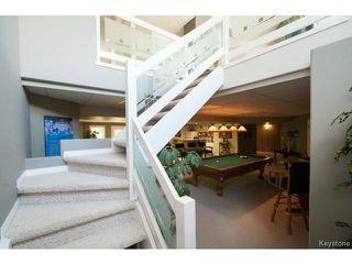 Photo 14: 103 EAGLE CREEK Drive in ESTPAUL: Birdshill Area Residential for sale (North East Winnipeg)  : MLS®# 1511283