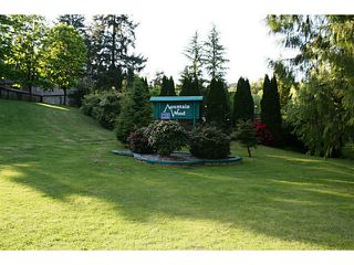 Photo 16: 304 9155 SATURNA Drive in Burnaby: Simon Fraser Hills Condo for sale (Burnaby North)  : MLS®# V1121701