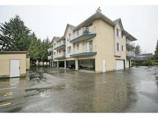 "Photo 10: 301 2567 VICTORIA Street in Abbotsford: Abbotsford West Condo for sale in ""VICTORIA COURT"" : MLS®# F1442808"