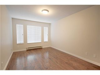 "Photo 4: 301 2567 VICTORIA Street in Abbotsford: Abbotsford West Condo for sale in ""VICTORIA COURT"" : MLS®# F1442808"