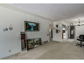Photo 4: 6862 ROSS Street in Vancouver: South Vancouver House for sale (Vancouver East)  : MLS®# V1131620