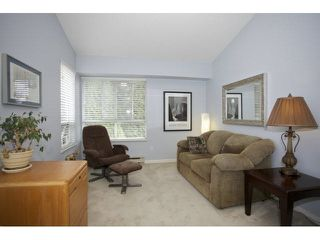 Photo 8: 215 9072 FLEETWOOD Way in Surrey: Fleetwood Tynehead Townhouse for sale : MLS®# F1447154