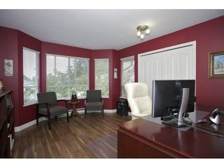 Photo 17: 215 9072 FLEETWOOD Way in Surrey: Fleetwood Tynehead Townhouse for sale : MLS®# F1447154