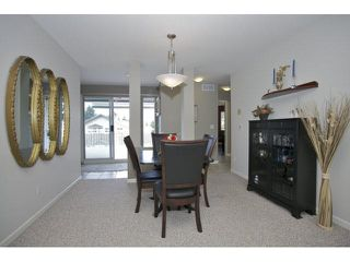 Photo 6: 215 9072 FLEETWOOD Way in Surrey: Fleetwood Tynehead Townhouse for sale : MLS®# F1447154