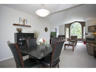 Photo 7: 215 9072 FLEETWOOD Way in Surrey: Fleetwood Tynehead Townhouse for sale : MLS®# F1447154