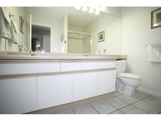Photo 16: 215 9072 FLEETWOOD Way in Surrey: Fleetwood Tynehead Townhouse for sale : MLS®# F1447154