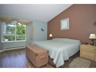 Photo 14: 215 9072 FLEETWOOD Way in Surrey: Fleetwood Tynehead Townhouse for sale : MLS®# F1447154