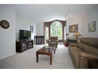 Photo 4: 215 9072 FLEETWOOD Way in Surrey: Fleetwood Tynehead Townhouse for sale : MLS®# F1447154