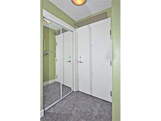 Photo 19: 302 333 5 Avenue NE in Calgary: Crescent Heights Condo for sale : MLS®# C4024075