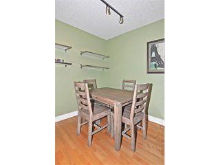 Photo 6: 302 333 5 Avenue NE in Calgary: Crescent Heights Condo for sale : MLS®# C4024075