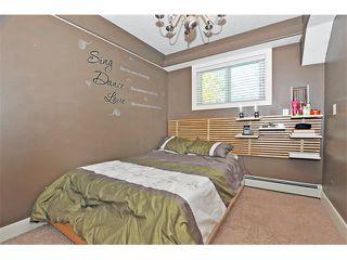 Photo 12: 302 333 5 Avenue NE in Calgary: Crescent Heights Condo for sale : MLS®# C4024075