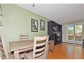 Photo 7: 302 333 5 Avenue NE in Calgary: Crescent Heights Condo for sale : MLS®# C4024075