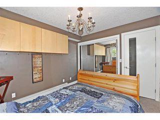 Photo 15: 302 333 5 Avenue NE in Calgary: Crescent Heights Condo for sale : MLS®# C4024075