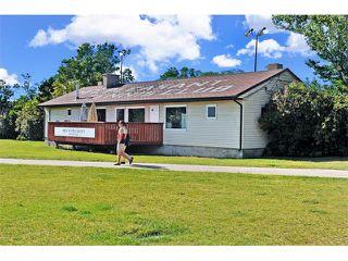 Photo 22: 302 333 5 Avenue NE in Calgary: Crescent Heights Condo for sale : MLS®# C4024075
