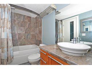 Photo 17: 302 333 5 Avenue NE in Calgary: Crescent Heights Condo for sale : MLS®# C4024075