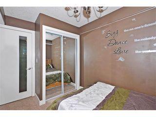Photo 13: 302 333 5 Avenue NE in Calgary: Crescent Heights Condo for sale : MLS®# C4024075