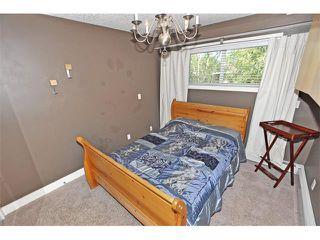 Photo 16: 302 333 5 Avenue NE in Calgary: Crescent Heights Condo for sale : MLS®# C4024075