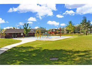Photo 20: 302 333 5 Avenue NE in Calgary: Crescent Heights Condo for sale : MLS®# C4024075