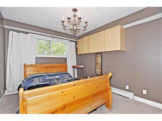 Photo 14: 302 333 5 Avenue NE in Calgary: Crescent Heights Condo for sale : MLS®# C4024075