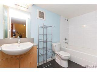 Photo 11: 207 524 Yates St in VICTORIA: Vi Downtown Condo for sale (Victoria)  : MLS®# 711722
