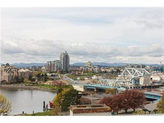 Photo 17: 207 524 Yates St in VICTORIA: Vi Downtown Condo for sale (Victoria)  : MLS®# 711722