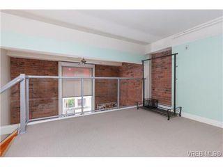 Photo 8: 207 524 Yates St in VICTORIA: Vi Downtown Condo for sale (Victoria)  : MLS®# 711722