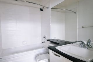"""Photo 7: 502 7478 BYRNEPARK Walk in Burnaby: South Slope Condo for sale in """"GREEN"""" (Burnaby South)  : MLS®# R2021457"""