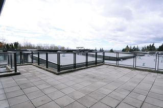 """Photo 8: 502 7478 BYRNEPARK Walk in Burnaby: South Slope Condo for sale in """"GREEN"""" (Burnaby South)  : MLS®# R2021457"""