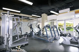 """Photo 11: 502 7478 BYRNEPARK Walk in Burnaby: South Slope Condo for sale in """"GREEN"""" (Burnaby South)  : MLS®# R2021457"""