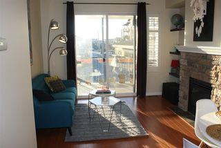 """Photo 9: 28 1010 EWEN Avenue in New Westminster: Queensborough Townhouse for sale in """"WINDSOR MEWS"""" : MLS®# R2021995"""