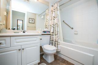 "Photo 10: 106 1655 GRANT Avenue in Port Coquitlam: Glenwood PQ Condo for sale in ""THE BENTON"" : MLS®# R2034165"