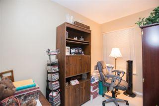 "Photo 7: 106 1655 GRANT Avenue in Port Coquitlam: Glenwood PQ Condo for sale in ""THE BENTON"" : MLS®# R2034165"