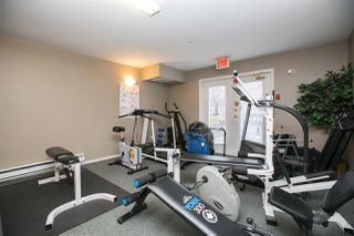 "Photo 19: 106 1655 GRANT Avenue in Port Coquitlam: Glenwood PQ Condo for sale in ""THE BENTON"" : MLS®# R2034165"