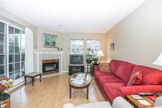 "Photo 14: 106 1655 GRANT Avenue in Port Coquitlam: Glenwood PQ Condo for sale in ""THE BENTON"" : MLS®# R2034165"