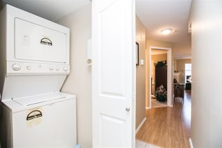 "Photo 6: 106 1655 GRANT Avenue in Port Coquitlam: Glenwood PQ Condo for sale in ""THE BENTON"" : MLS®# R2034165"