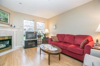 "Photo 12: 106 1655 GRANT Avenue in Port Coquitlam: Glenwood PQ Condo for sale in ""THE BENTON"" : MLS®# R2034165"