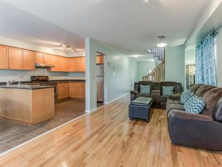 Photo 16: 21 Vermont Road in Brampton: Fletcher's Meadow House (2-Storey) for sale : MLS®# W3415521