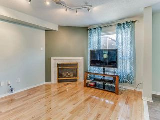 Photo 17: 21 Vermont Road in Brampton: Fletcher's Meadow House (2-Storey) for sale : MLS®# W3415521