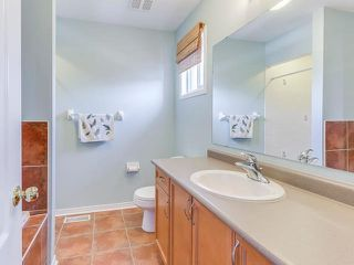 Photo 5: 21 Vermont Road in Brampton: Fletcher's Meadow House (2-Storey) for sale : MLS®# W3415521