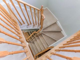 Photo 2: 21 Vermont Road in Brampton: Fletcher's Meadow House (2-Storey) for sale : MLS®# W3415521