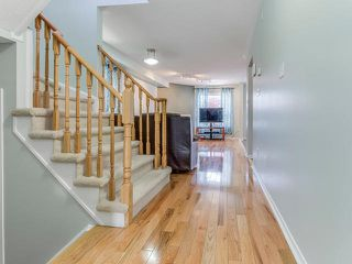 Photo 14: 21 Vermont Road in Brampton: Fletcher's Meadow House (2-Storey) for sale : MLS®# W3415521