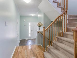 Photo 12: 21 Vermont Road in Brampton: Fletcher's Meadow House (2-Storey) for sale : MLS®# W3415521