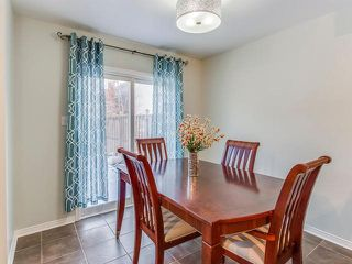 Photo 20: 21 Vermont Road in Brampton: Fletcher's Meadow House (2-Storey) for sale : MLS®# W3415521