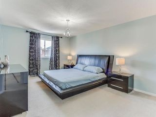Photo 4: 21 Vermont Road in Brampton: Fletcher's Meadow House (2-Storey) for sale : MLS®# W3415521