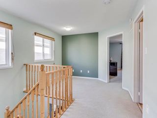 Photo 3: 21 Vermont Road in Brampton: Fletcher's Meadow House (2-Storey) for sale : MLS®# W3415521