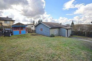 Photo 16: 1958 WILTSHIRE Avenue in Coquitlam: Cape Horn House for sale : MLS®# R2037803