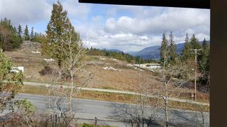 Photo 11: 414 5855 COWRIE Street in Sechelt: Sechelt District Condo for sale (Sunshine Coast)  : MLS®# R2039730