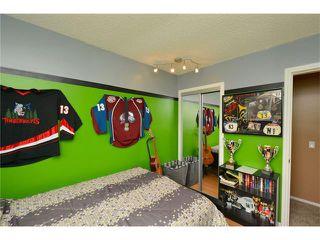 Photo 22: 34 GLENPATRICK Place: Cochrane House for sale : MLS®# C4055156